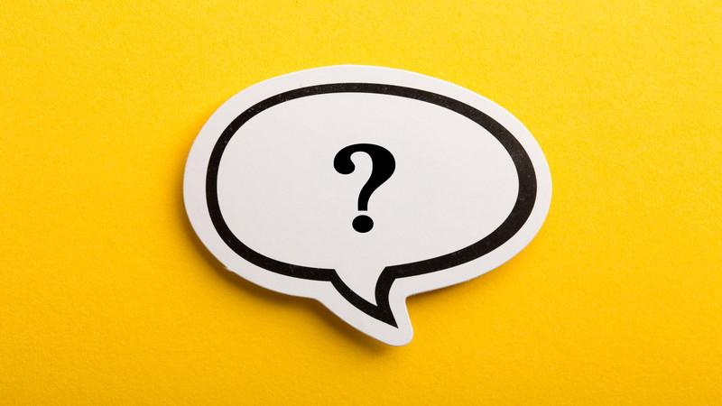 【求人募集】株式会社雄信架設の求人の魅力とは?